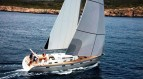 Bavaria 55 Cruiser - Sailing Yacht